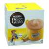 DOLCE GUSTO NESQUICK, 16st