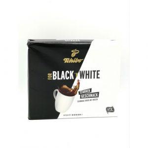 Tchibo Black & White