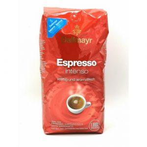 Dallmayr Espresso Intenso 1 kg