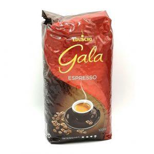 Eduscho Gala Espresso 1 kg