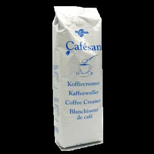Cafesan creamer
